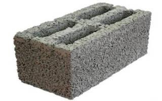Керамзитовый бетон бетон керамзитобетон вес