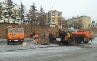 Как сделать фундамент на насыпном грунте в 10 метров?