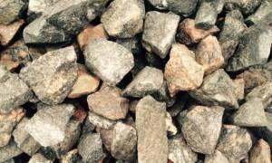 Пропорции бетона из отсева и цемента