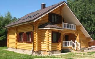 Утеплитель для стен в деревянном доме какой лучше