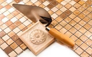 Правила и тонкости выбора кафельной плитки