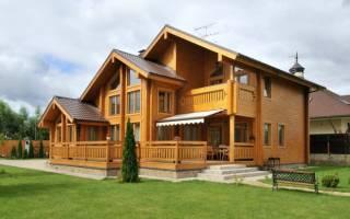 Чем утеплить фундамент деревянного дома снаружи