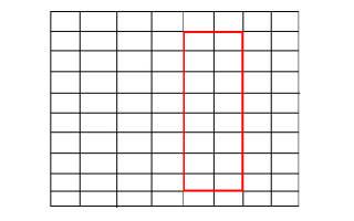 Как разобрать короб из гипсокартона с плиткой для замены канализации?
