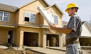 Строительство дома под ключ: главные преимущества процесса