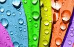 Особенности резиновой фасадной краски
