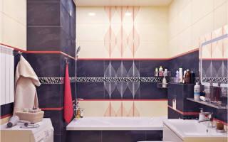 Как сделать каркас из профиля под трубы короб в ванной?