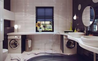 Как сэкономить на ремонте ванной?