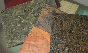 Чем обработать осб плиту от влаги на улице