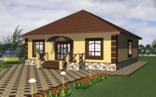 Понятие прилегающая территория к частному дому за забором сколько метров