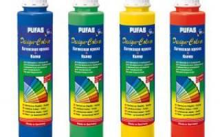 Что такое колер для фасадной краски и зачем он нужен