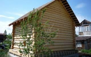 Можно ли обшить фронтон дома осб плитой 9 мм?