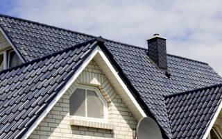 Как правильно монтировать пароизоляцию на мансардную крышу?