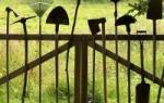 Какой забор можно ставить между соседями по закону в ижс?