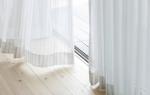 Как утеплить пол в брусовом доме на ленточном фундаменте?
