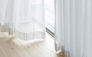 Как класть лаги на фундамент в доме из бруса?