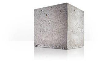Сколько цемента нужно на куб бетона для фундамента м200