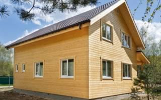 Чем снаружи обшить старый деревянный дом снаружи дешево