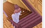 Как в симс 4 сделать подвал в доме с фундаментом?