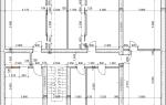Расценки на фундамент для частного дома в нижнем новгороде