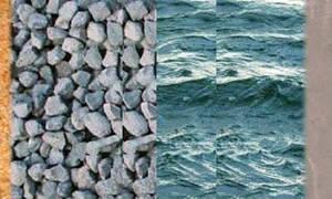 Как появился бетон? Интересные факты