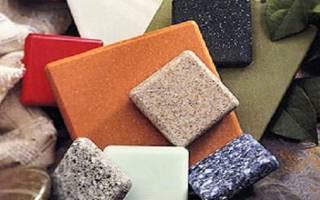 Как сделать декоративные кирпичики в домашних условиях из алебастра?