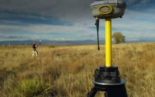 Какими инструментами пользуются геодезисты?