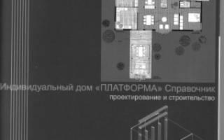 Кеппо деревянный дом каркасные работы от фундамента до крыши