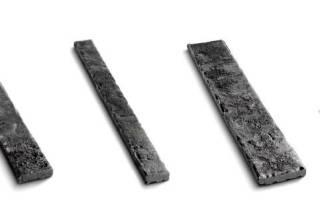 Облицовочная клинкерная плитка фасадная клинкерная плитка