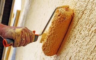 Как сделать воск для венецианской штукатурки своими руками?