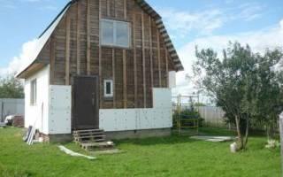 Утеплители для деревянного дома как правильно подобрать утеплитель