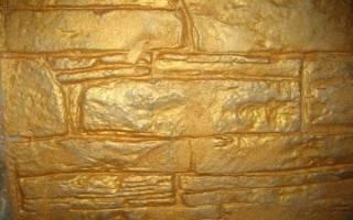 Преимущества и применение золотых красок для декорирования металла