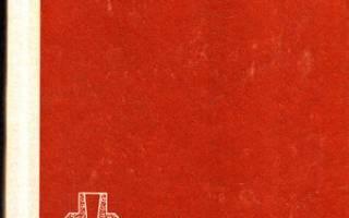 Смородинов м и справочник по общестроительным работам основания и фундаменты