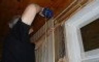 Что такое кляймер для мебели и как его установить?