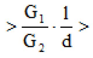 Расчет свайного фундамента с ростверком пример в программе scad