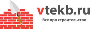 vtekb.ru